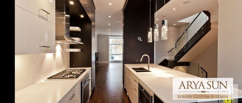 Kitchen cabinet toronto62