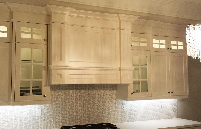 Arya Sun kitchen contemporary0002